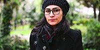 'Hamile Çocuklar' Skandalını Ortaya Çıkaran İclal N. Konuştu: 'Çığlık Çığlığa Ağlayan O Kızın Sesi Hâlâ Kulaklarımda'