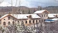 Biyoçeşitlilik Merkezi Yapılacaktı: Tarihi Abraham Paşa Çiftliği Milletvekillerine Sosyal Tesis Oluyor