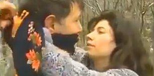 90'lar Çocuklarının Korkulu Rüyası 'Sıcağı Sıcağına' Programından: Metin ile Şengül'ün Cinayetle Biten Serüveni