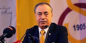 Galatasaray'da Oy Sayımı Bitti! Yeni Başkan Mustafa Cengiz Kimdir?