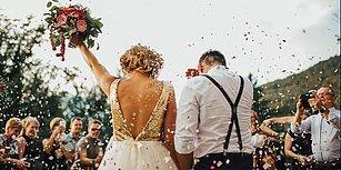 Sadece Biraz Bilinçli Davranarak Düğün Hazırlık Sürecinde Nasıl 20 Bin TL Tasarruf Ettim?
