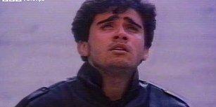 1989 Yılında Türkiye: Küçük Emrah, Başörtüsü Eylemleri ve 1 Mayıs
