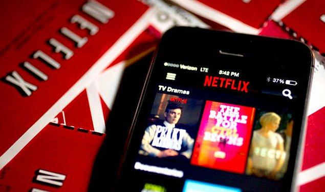 Her iki Türk izleyiciden biri için WiFi bağlantısı en az rahat koltuk kadar önemli. Yüzde 46'sı ise mobil cihazlarını şarj edebilmenin elzem olduğunu söylüyor.