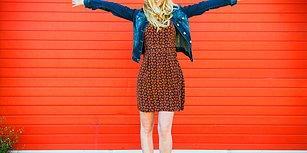 Nasıl Bu Kadar Havalı Olabiliyorlar?   Cool Bir Tarza Sahip Olanların Ağzından Modaya Dair 10 Detay