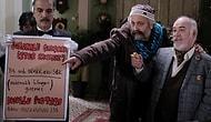 """Meşhur Karikatür Serisi Onur Ünlü'nün Yönetmenliğinde Dizi Oldu; """"Dudullu Postası"""" Geliyor!"""
