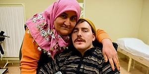 Bakımını Üstlendi, Evlat Edindi, 10 Yıl Annelik Yaptı: Gülsüm Kabadayı 'Umut'unu Kaybetti...
