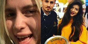 Gördüğünüz Anda Bütün Hayatınızı Sorgulamanıza Neden Olacak 15 Tat Kaçıran Görsel