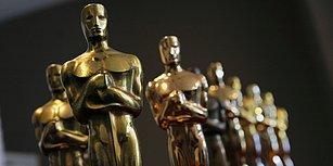 90. Oscar Adayları Açıklandı: Akademi Ödülleri'ne 13 Dalda Adaylıkla 'The Shape of Water' Damga Vurdu