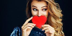Sevgilinizin Gözlerinden Kalpler Fışkırtma Garantili 9 Sevgililer Günü Hediyesi
