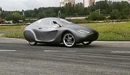 Yerli Tesla mı Geliyor? 75 TL ile 4650 Km Gidebilen Yerli ve Elektrikli Otomobil: Milat 1453