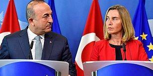 Avrupa Birliği'nde Para Kavgası: Türkiye'ye 3 Milyar Euroyu Kim Verecek?