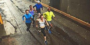 Harekete Geç ve Hedefine Ulaş! Spor Performansını Artıracak Ürünlerdeki 3 Al 2 Öde Fırsatı Burada!