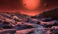 Dünya'ya Benzer İki Gezegen Bulunması İnsanlık İçin Yeni Ufuklar Açabilir mi?