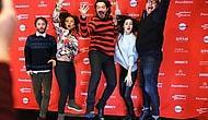 Gurur Duyuyoruz: Sundance Film Festivali'nden Büyük Ödülle Dönen Tolga Karaçelik'ten Bir Sinderella Hikayesi!