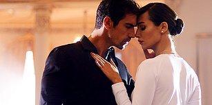 Hangi Siyah Beyaz Aşk Dizisi Karakterisin?