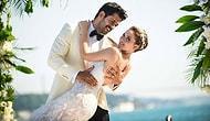İzdivaç Programlarını Bırak! Evini Döşe Sana Evlenme İhtimalini Söyleyelim