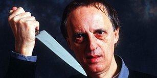 Yeni Nesil Korku Filmleri Beni Sarmıyor Diyenler İçin İtalyan Korku Sineması Üstadı Dario Argento'dan 11 Harika Film