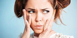 Concealer Kullanırken Yapılan 7 Klasik Hata