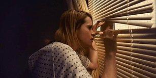 Steven Soderbergh'ün iPhone ile Çektiği Unsane Filminden İlk Fragman Yayınlandı