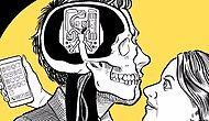 Artık Yeter; Kendiniz İçin Devrim Zamanı! İşte Beyninize Format Attıracak 11 Düşünce