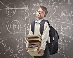 Üstün Zekalı ve Dahi Çocuklar Hakkında Duymak İsteyeceğiniz Altın Tavsiyeler