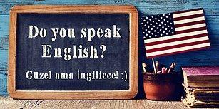 Yaşam Tarzına Göre İngilizceyi Hangi Ülkede Öğrenmelisin?