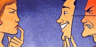 8 Soruyla Pasif Agresif Olup Olmadığını Tahmin Ediyoruz!