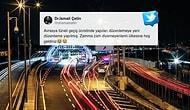 Tepkilere Neden Olmuştu: Avrasya Tüneli Zammına 'KDV İndirimi' Geldi