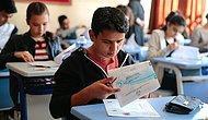 MEB'den Liseye Giriş Sınavı İçin Açıklama:  'Sorular Zor Olacak, Öğrencilerin Yüzde 50-60'ına Hitap Etmeyecek'