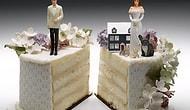 Yargıtay'dan 'Cimri Eş' Kararı: 'Ekonomik Şiddet Boşanma Sebebidir'