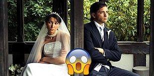 Bir Evliliğin Tehlikede Olduğunu Şıp Diye Anlamanızı Sağlayan Küçük Sinyaller
