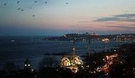 15 Milyonu Aştı! İstanbul Nüfusuyla 129 Ülkeyi Geride Bıraktı