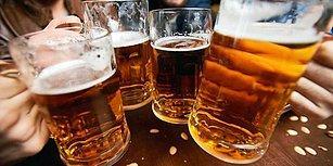 'Evde Bira Üretimi Satışları Düşürüyor' Diyen Özilhan'dan Yeni Açıklama: 'Hobi Olarak Yapılması Faydalı'
