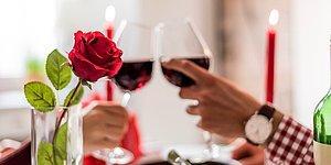 Tatlı ile Değil Aşk ile Doyun Formda Bir Sevgililer Günü İçin Özel Beslenme Taktikleri 35