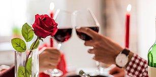 Tatlı ile Değil Aşk ile Doyun! Formda Bir Sevgililer Günü İçin Özel Beslenme Taktikleri