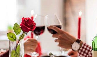 Tatlı ile Değil Aşk ile Doyun Formda Bir Sevgililer Günü İçin Özel Beslenme Taktikleri 43
