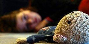 Utanç İfadesi! Diyarbakır'daki Cinsel İstismar Davasında 12 Yaşındaki Mağdur Şikayetçi Oldu, Babası Olmadı