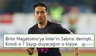 Aslan, Sivas'ta Ağır Yaralı! Sivasspor - Galatasaray Maçının Ardından Yaşananlar ve Tepkiler