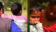 Film Gibi Olay: Hastanede Karıştırılan Çocuklar Farklı Ailelerde Büyüdü
