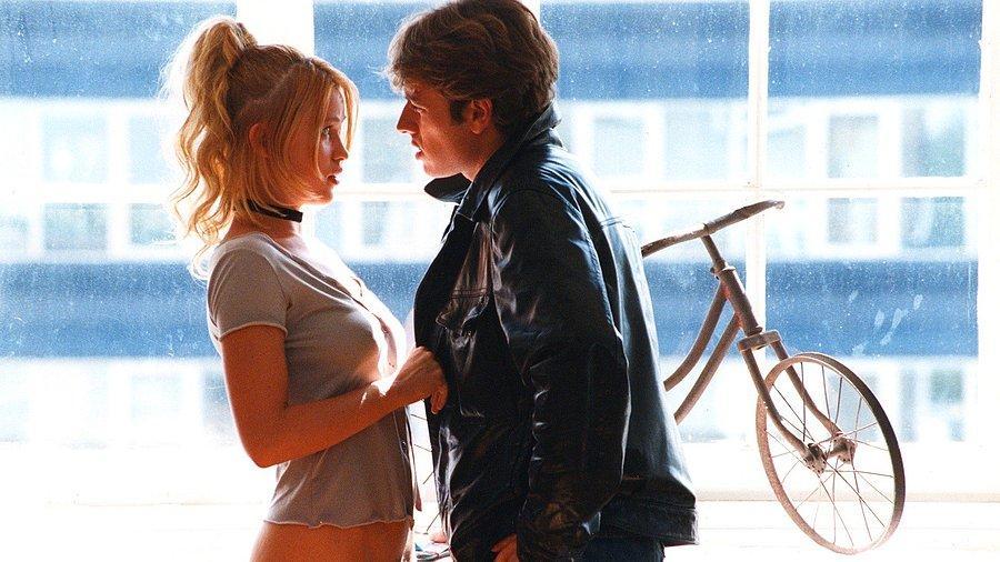 Liste erotık filmler Alle Erotikfilme