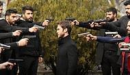 Silahlar Çekildi, Nefesler Tutuldu! Çukur'un Son Bölümü'nde Neler Olduğunu Anlatıyoruz!