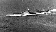 81 Şehit denizcimiz anısına(1953)