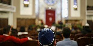 Türk Yahudilerinin Göçü Son Bir Yılda İkiye Katlandı: Peki Neden Gidiyorlar?