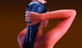 Kuru, Yıpranmış ya da Boyalı Saçları Harekete Geçirecek Eşsiz Bir Deneyime Hazır Mısın?