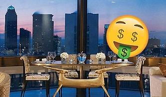 Hangi Otel Odasının Daha Pahalı Olduğunu Tahmin Edebilecek misin?