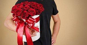 Çiçek Hediyesini Bir Üst Seviyeye Taşıyan Özgün ve Özel Tasarım Çiçekler ile Tanışın