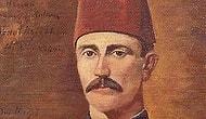1876'da Bakanlar Kurulunu Basıp 5 Kişiyi Öldüren Korkusuz Osmanlı Subayı: Çerkes Hasan
