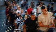 Medyada 'FETÖ' Operasyonu: 35 Gözaltı Kararı