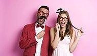 Sevgililer Günü'nde Kesinlikle Iskalamamanız Gereken 10 Süper Eğlence Deneyimi