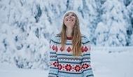 Mini Test: Bu Kış Hangi Saç Bakım Ürünlerini Kullanman Gerektiğini Söylüyoruz!